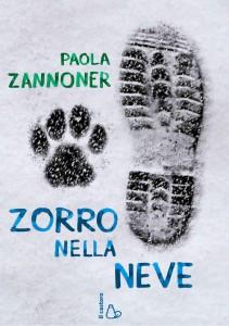 Zorro-nella-neve-211x300
